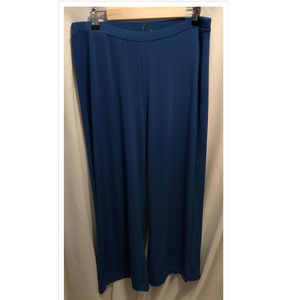 Size Large Travel Elements Pants Slinky